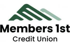 Members 1st Credit Union Mem-Bear