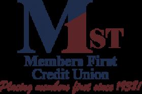 Members First Credit Union Texas Visa Credit Card