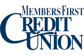 Members First Credit Union Utah VISA Platinum Rewards Cards