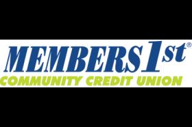 MEMBERS1st Community Credit Union