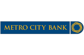 Metro City Bank Certificates of Deposit
