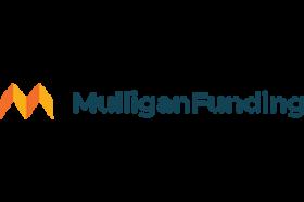 Mulligan Funding Business Lines of Credit