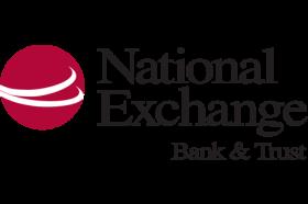 National Exchange Bank & Trust Relationship Checking