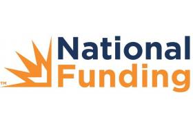 National Funding Merchant Cash Advance