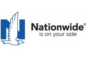 Nationwide Advantage Checking