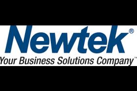 Newtek Small Business Loans