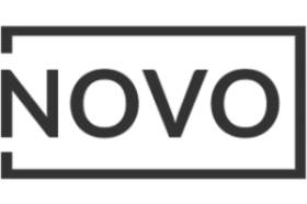 Novo Business Checking Account