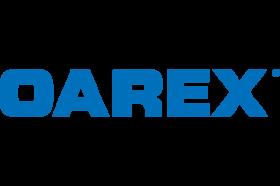 OAREX Invoice Factoring
