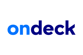 OnDeck Business Lines of Credit