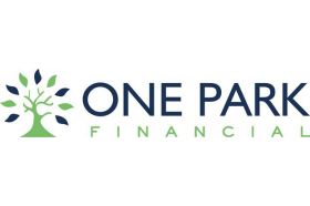One Park Financial Business Lines of Credit