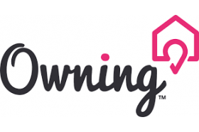 Owning Home Mortgage