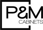 P & M Cabinets