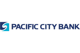Pacific City Bank EZ Checking Account