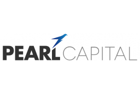 Pearl Capital Business Funding