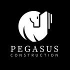 Pegasus Construction