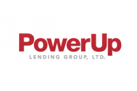 PowerUp Lending Group Small Business Loans