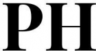 Pure Heart LLC