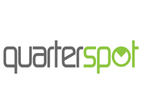Quarterspot Business Loans