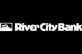 River City Bank Savings Account