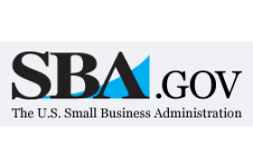 U.S. Small Business Administration Loans