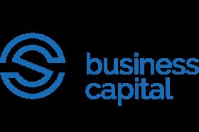Seek Business Capital Lines of Credit