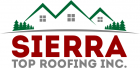 Sierra Top Roofing Inc