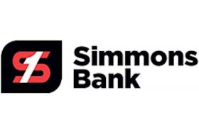 Simmons Bank Business Loans