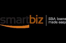 SmartBiz SBA Loans