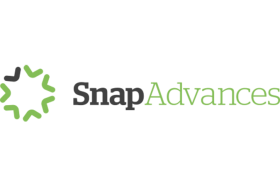 Snap Advances Small Business Financing