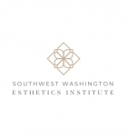 Southwest Washington Esthetics Institute, Inc.