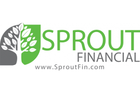 Sprout Financial Term Loans