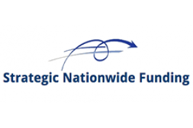 Strategic Nationwide Funding Small Business Loans