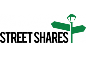 StreetShares Business Loans