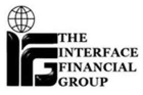 The Interface Financial Group Invoice Finance