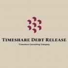 Timeshare Debt Release