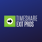 Timeshare Exit Pros