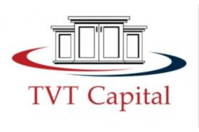 TVT Capital Commercial Mortgages