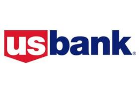 US Bank Silver business checking
