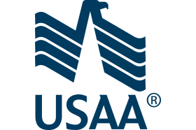 USAA Youth Spending Account