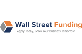 Wall Street Funding Small Business Loans