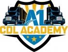 A1 CDL Academy