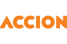 Accion Small Business Loans