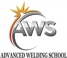 Advanced Welding School