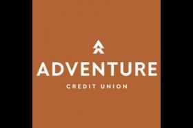 Adventure Credit Union VISA® Platinum Credit Card
