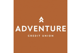 Adventure Credit Union VISA® Platinum Plus Credit Card