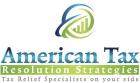 American Tax Resolution Strategies, LLC