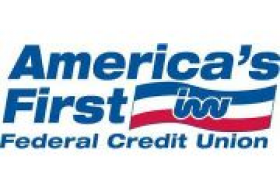 America's First Federal Credit Union Business Credit Cards