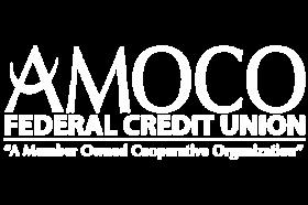 AMOCO Federal Credit Union