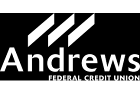 Andrews Federal Credit Union Visa® Business Rewards Credit Card