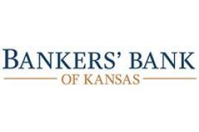 Bankers' Bank of Kansas VISA Classic Credit Card